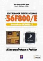 CONTROLADOR DIGITAL DE SINAIS 56F800/E - BASEADO N