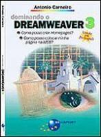 DOMINANDO O DREAMWEAVER 3