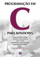 PROGRAMACAO EM C PARA WINDOWS