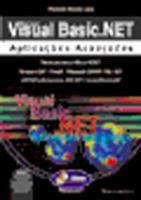 VISUAL BASIC.NET - APLICACOES AVANCADAS