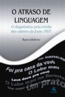 ATRASO DE LINGUAGEM - DIAGNOSTICO PELA MVF