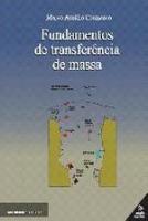 FUNDAMENTOS DE TRANSFERENCIA DE MASSA