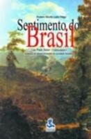 SENTIMENTO DO BRASIL - CAIO PRADO JUNIOR - CONTINU