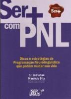 SER + COM PNL