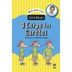 CORPO DOS GAROTOS, O
