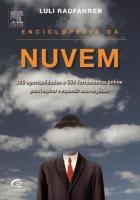 ENCICLOPEDIA DA NUVEM - 100 OPORTUNIDADES E 550 FE
