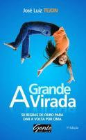 GRANDE VIRADA, A