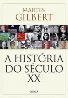 HISTORIA DO SECULO XX, A