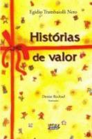 HISTORIAS DE VALOR