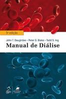 MANUAL DE DIALISE