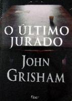 ULTIMO JURADO, O