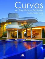 CURVAS NA ARQUITETURA BRASILEIRA - V. 02