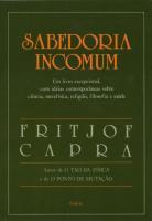 SABEDORIA INCOMUM