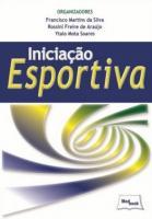 INICIACAO ESPORTIVA