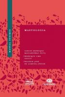 MANUAL SOGIMIG - MASTOLOGIA