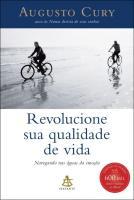 REVOLUCIONE SUA QUALIDADE DE VIDA - NAVEGANDO NAS