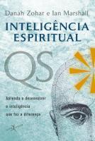 QS - INTELIGENCIA ESPIRITUAL