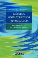 GEOFISICA APLICADA - METODOS GEOELETRICOS EM HIDRO