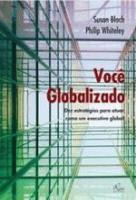 VOCE GLOBALIZADO
