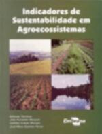 INDICADORES DE SUSTENTABILIDADE AGROECOSSISTEMAS
