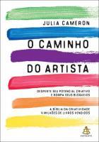 CAMINHO DO ARTISTA, O