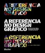 REFERENCIA NO DESIGN GRAFICO, A