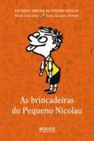 BRINCADEIRAS DO PEQUENO NICOLAU, AS
