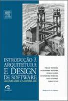 INTRODUCAO A ARQUITETURA E DESIGN DE SOFTWARE