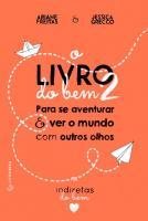LIVRO DO BEM - 2