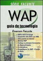 WAP - GUIA DE TECNOLOGIA