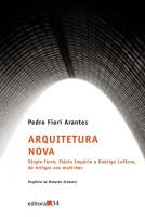 ARQUITETURA NOVA