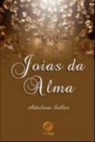 JOIAS DA ALMA