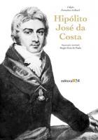 HIPOLITO JOSE DA COSTA