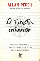 TURISTA INTERIOR, O