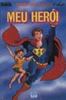 MEU HEROI