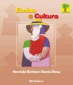 ETNIAS E CULTURA