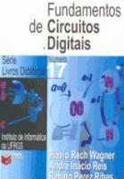 FUNDAMENTOS DE CIRCUITOS DIGITAIS