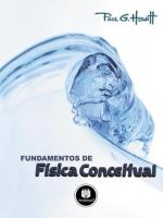 FUNDAMENTOS DE FISICA CONCEITUAL