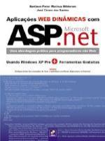 APLICACOES WEB DINAMICAS COM ASP.NET - UMA ABORDAG