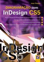 DIAGRAMACAO COM INDESIGN CS5