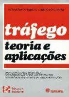 TRAFEGO - TEORIA E APLICACOES
