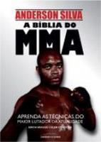 BIBLIA DO MMA, A
