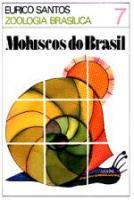 MOLUSCOS DO BRASIL