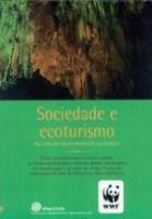 SOCIEDADE E ECOTURISMO