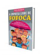 EMPRESA LIVRE DE FOFOCA, A