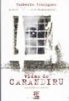 VIDAS DO CARANDIRU