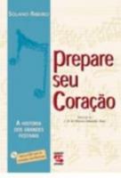 PREPARE SEU CORACAO