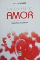 LINGUAGEM DO AMOR - MISCELANEA ROMANTICA