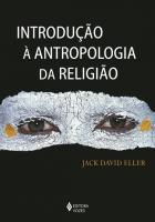 INTRODUCAO A ANTROPOLOGIA DA RELIGIAO