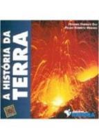 HISTORIA DA TERRA, A